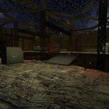Скриншот Kreed: Battle for Savitar