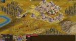 Microsoft приобрела серию Rise of Nations - Изображение 5