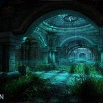 Скриншот Dragon Age: Inquisition – Изображение 195
