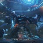 Скриншот Halo 5: Guardians – Изображение 110