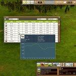 Скриншот Farming Giant – Изображение 13