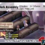 Скриншот Disgaea: Hour of Darkness