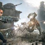 Скриншот Gears of War: Judgment – Изображение 44