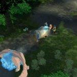 Скриншот Avatar: The Last Airbender – Изображение 63