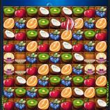 Скриншот Fruit Bump
