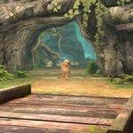 Скриншот PlayStation Vita Pets – Изображение 5