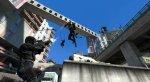Давно отмененная игра от разработчиков Dishonored может вернуться - Изображение 6