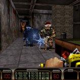 Скриншот Duke Nukem 3D: Megaton Edition – Изображение 10