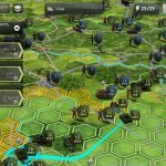 Скриншот Wars and Battles – Изображение 1