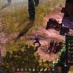 Скриншот Legends of Dawn Reborn – Изображение 4