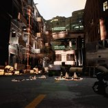 Скриншот X-17
