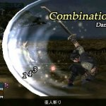 Скриншот Frontier Gate – Изображение 10