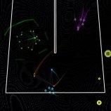 Скриншот Particle Mace