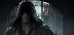 Assassin's Creed: Syndicate. Кинематографический трейлер