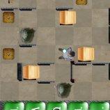 Скриншот Sokoban