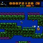 Скриншот Retro City Rampage – Изображение 17