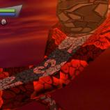 Скриншот Ninja Guy