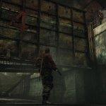 Скриншот Resident Evil Revelations 2 – Изображение 2