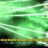 Скриншот Beat Hazard