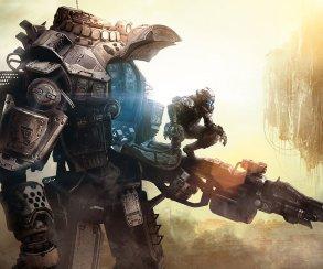 Определились лучшие игры E3 2013