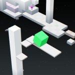 Скриншот Edge – Изображение 4