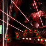 Скриншот DJ Hero 3D – Изображение 2