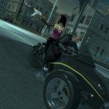 Скриншот Saints Row 2: Ultor Exposed