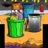 Скриншот The Trash Pack
