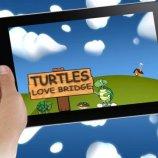 Скриншот Turtles Bridge – Изображение 4