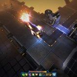 Скриншот Robot Rising – Изображение 1