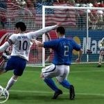Скриншот 2006 FIFA World Cup™ – Изображение 1
