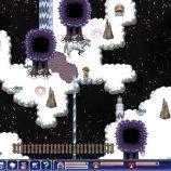 Скриншот Aveyond: The Darkthrop Prophecy