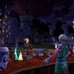 Скриншот Dungeons & Dragons Online – Изображение 230