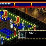 Скриншот Light Crusader – Изображение 2