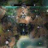 Скриншот Pandora: First Contact