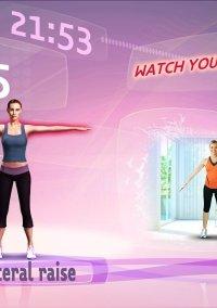 Your Shape – фото обложки игры
