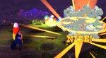 Продолжение Costume Quest выпустят для восьми платформ этой осенью - Изображение 2