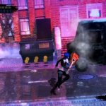 Скриншот Rock Zombie – Изображение 3
