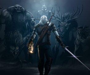 CD Projekt отрицает существование The Witcher 3 Enhanced Edition