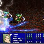 Скриншот Final Fantasy 4: The Complete Collection – Изображение 23