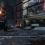 Скриншот Killing Floor 2 – Изображение 101
