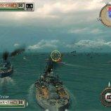 Скриншот Battlestations: Midway – Изображение 2