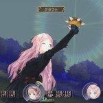 Скриншот Atelier Rorona: The Origin Story of the Alchemist of Arland – Изображение 66