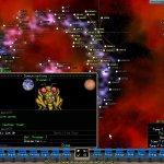 Скриншот Starships Unlimited 3 – Изображение 7