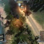 Скриншот Черный орел 2 – Изображение 12