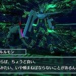 Скриншот Digimon World -next 0rder- – Изображение 12