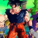 Скриншот Dragon Ball: Xenoverse – Изображение 6