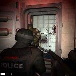 Скриншот SWAT 4 – Изображение 14
