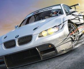 Need for Speed: SHIFT и еще 3 события из истории игровой индустрии
