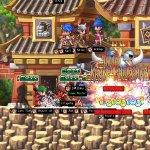 Скриншот WindSlayer 2 – Изображение 35